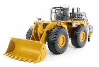Norscot CAT 994F Wheel Loader